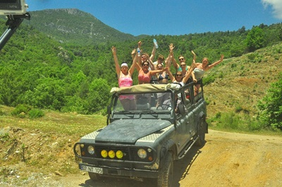 Jeep Safari Alanya (8).JPG