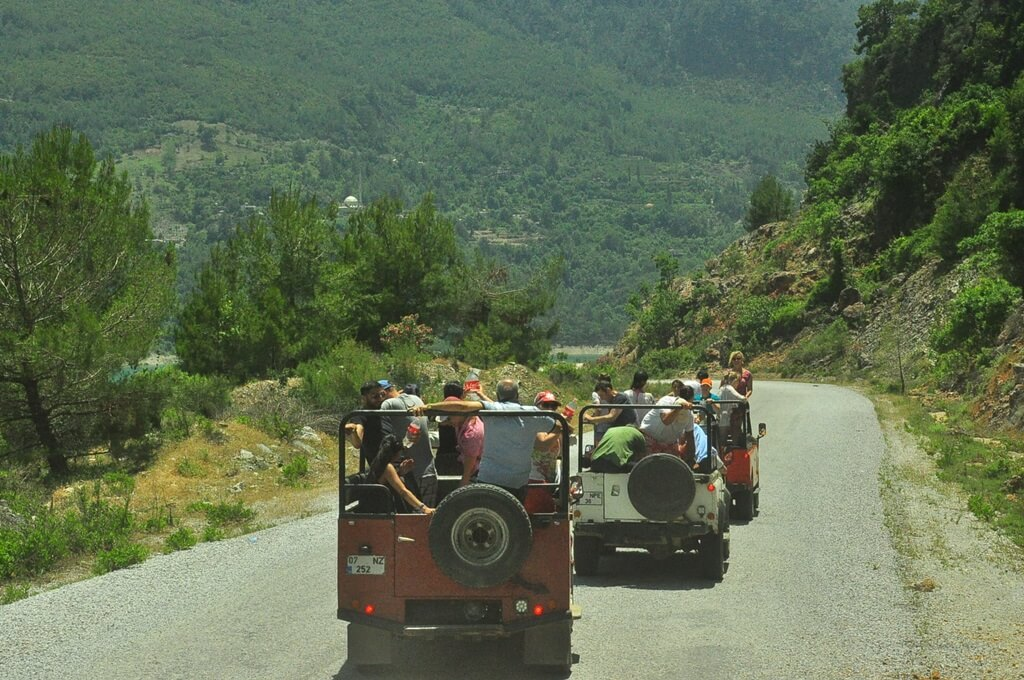Jeep Safari Alanya (9).JPG
